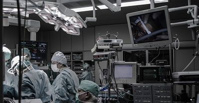 Top 5 Best Medical Ventilator Manufacturing Companies in the World