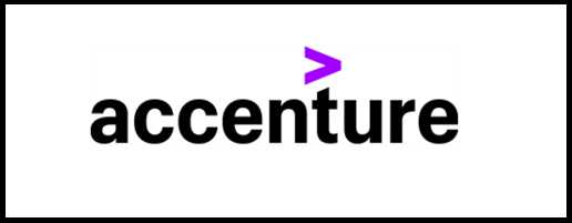 Accenture Hiring - Accenture Jobs - Kickcharm