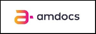 Amdocs Freshers Recruitment Drive for Technical Analyst