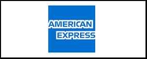 American Express Hiring Freshers for Management Trainee | 0-2 Years EXP