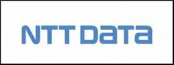 NTT Data Jobs - NTT Data Hiring