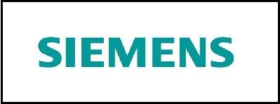 Siemens Hiring | Siemens Jobs | kickcharm