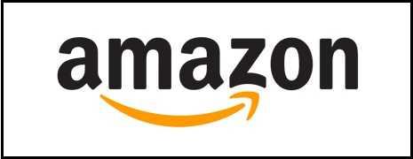 Amazon Freshers Recruitment Drive for 2021 | Amazon Jobs | Across India