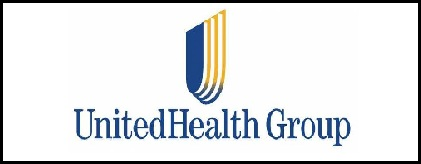 United Health Group Hiring for Software Engineer | Multiple Locations | EXP