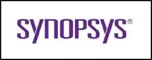 synopsys jobs