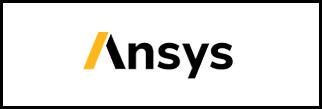 Ansys Jobs