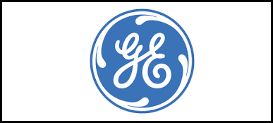 General Electric Hiring Freshers for Intern | 0-2 Years EXP