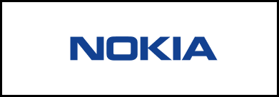 Nokia Recruitment Drive for Graduate Engineer Trainee