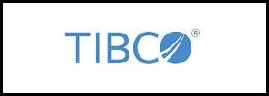 Tibco Jobs