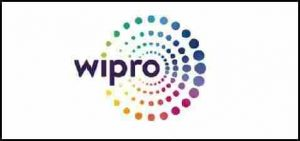 Wipro careers and jobs