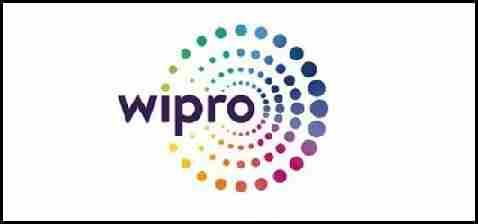 Wipro Freshers Recruitment Drive | Freshers/Experienced Jobs | PAN India