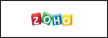 ZOHO Corp Hiring Freshers for Technical Support Engineer | 0-2 Years EXP