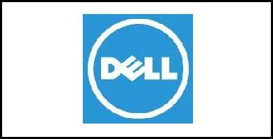 Dell Freshers Off Campus Drive for Software Engineer | 0-2 Years EXP