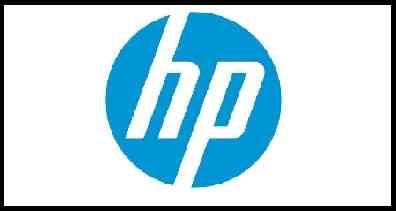 hp jobs - hp hiring