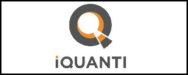iQuanti Freshers Recruitment Drive for Analyst | Bangalore | B.E/B.Tech