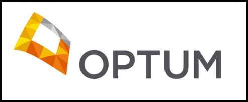 optum jobs optum hiring