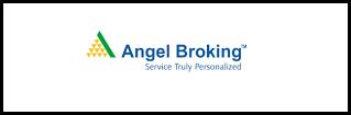 Angel Broking careers and jobs