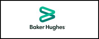 Baker Hughes University Internships