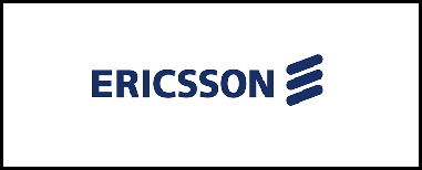 Ericsson Off Campus Drive for Graduate Engineer Trainee