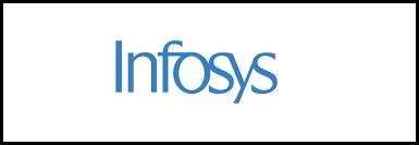 Infosys Freshers Recruitment Drive 2021 | Infosys Jobs | Across India