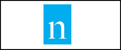 Nielsen careers and jobs