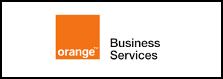 Orange Business Services careers and jobs