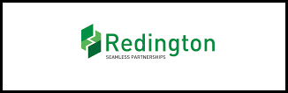Redington-Jobs-and-careers