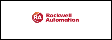 Rockwell Automation careers and jobs