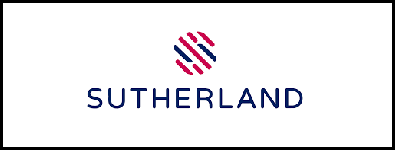 Sutherland Freshers Recruitment Drive for Associate