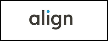 align careers and jobs