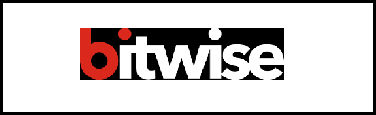 bitwise careers and Jobs