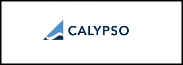 Calypso Technology careers and jobs