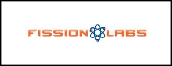 Fission Labs careers and jobs