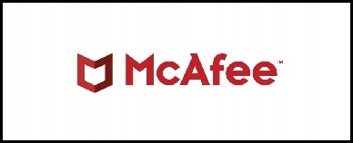 McAfee Hiring Freshers for IT System Administrator | 0-2 Years EXP