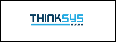 ThinkSys careers and jobs