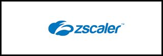 Zscaler careers and jobs