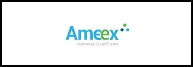 Ameex Technologies careers and jobsAmeex Technologies careers and jobs