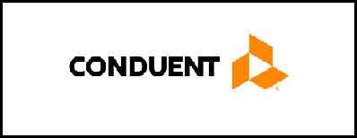 Conduent careers and jobs