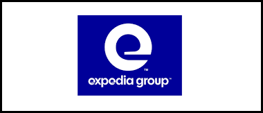 Expedia careers and jobs