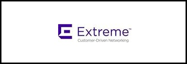 Extreme Networks careers and jobs