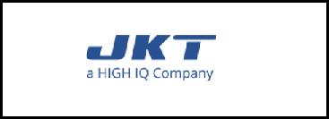 JK Technosoft careers and jobs