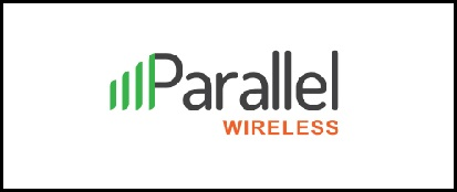 Parallel Wireless careers and jobs
