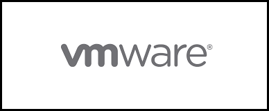 VMware Hiring Freshers for Technical Staff | 0-2 Years EXP