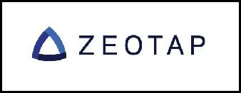 Zeotap careers and jobs