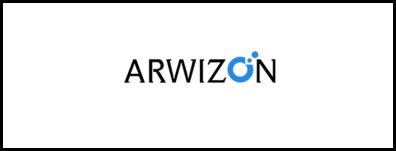 Arwizon careers and jobs
