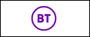 BT careers and jobs