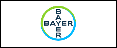 Bayer careers and jobs for freshers
