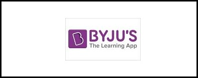 Byju's careers and jobs