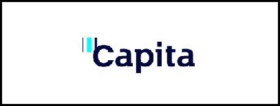 Capita careers and jobs