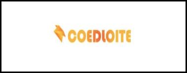 Coedloite careers and jobs